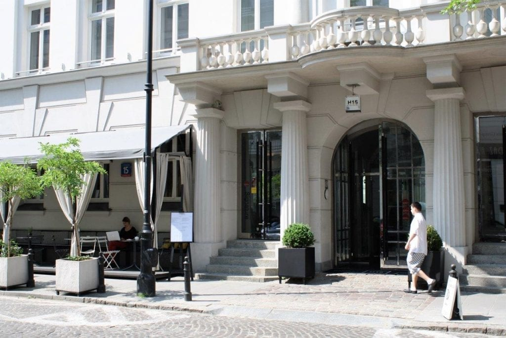 vaekst_polen_hotel_luksus_warszawa_jens_moerch