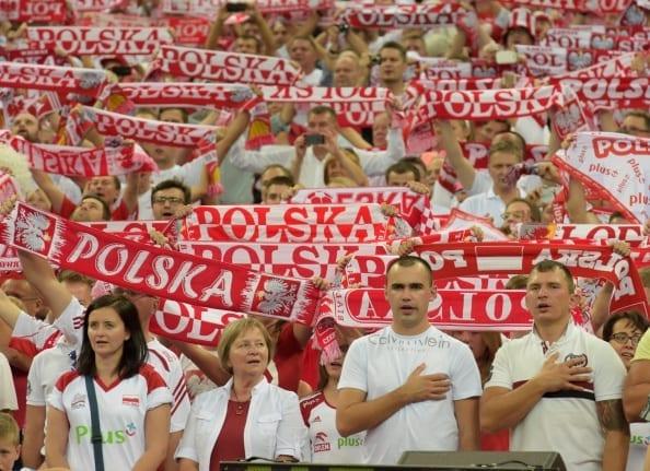 volley_vm_2014_polen_polska