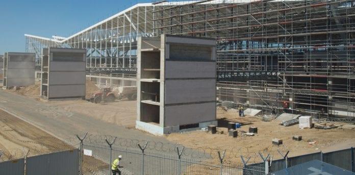 byggeri_i_gdansk_lufthavn