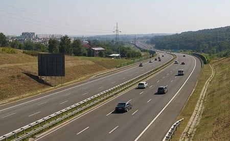 ny_motorvej_mellem_dresden_og_krakow