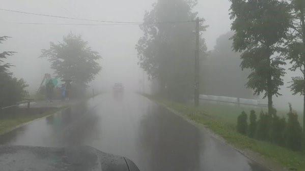 regn_polen_rundt_aflysning