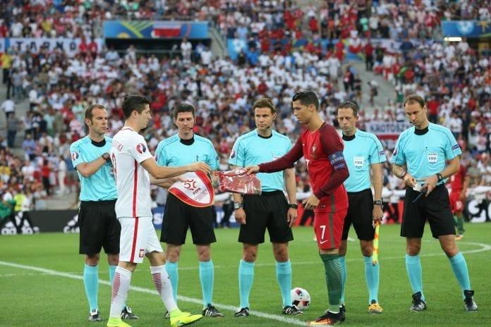 tv_rekord_em_fodbold_polen_portugal_ronaldo_lewandowski