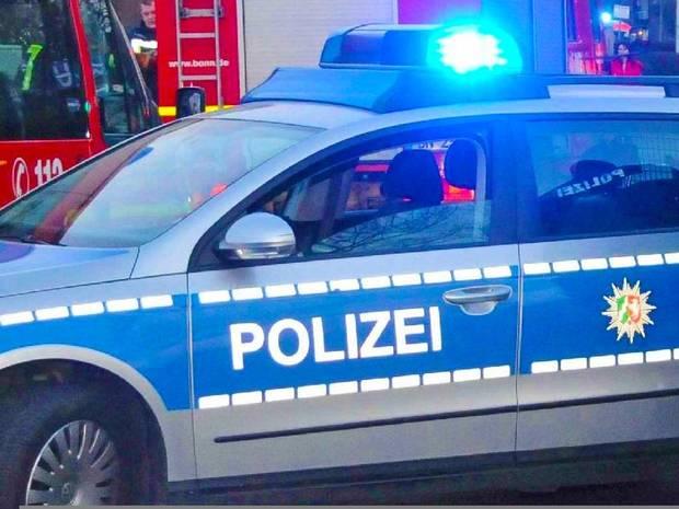 tysk_politi