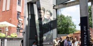 uprising_museum_warsaw_opstand_warszawa_polen_jens_moerch