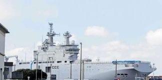 franske_skibe_til_rusland_krigsskib_polen