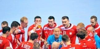 haandbold_danmark_polen_tyskland_finaler