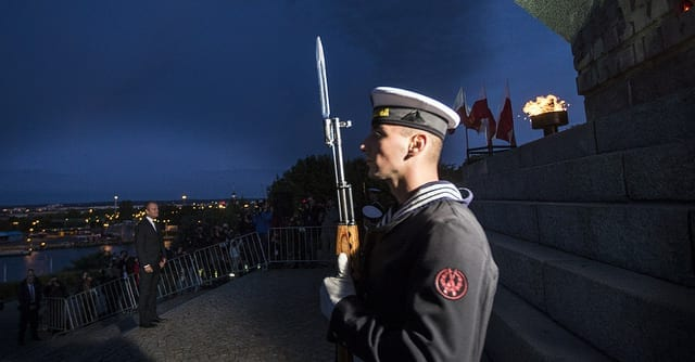 donald_tusk_ved_westerplatte_1_september_2014_polennu