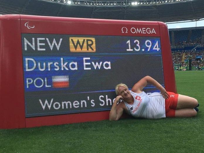 ewa_durska_verdensrekord_pl_guld_2016
