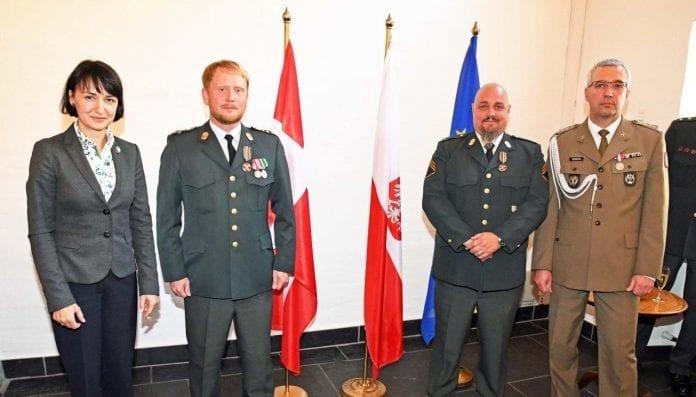 polen_ambassadoer_hjemmevaern_polska