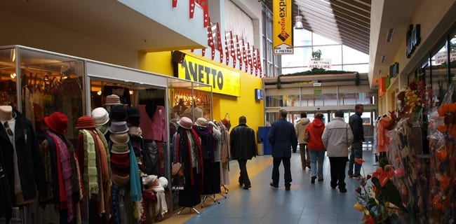 shoppingcenter_i_swinoujscie