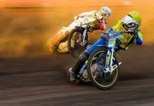 speedway_lublin