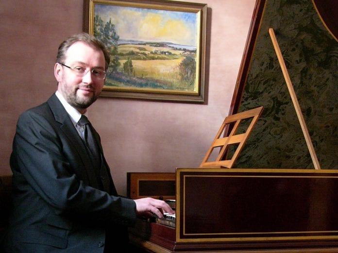 adam_lenart_orgel