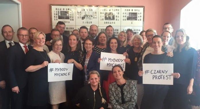 danske_politikere_til_stoette_for_polske_kvinder