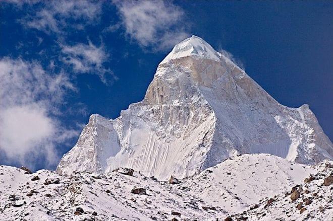 himmalaya_indien_bjerge