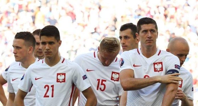 lewandowski_og_co_euro_2016_polen_fodbold