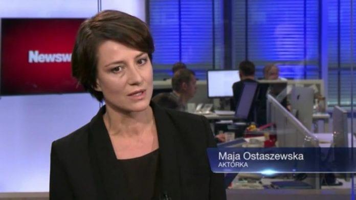 maja_ostaszewska_black_protest