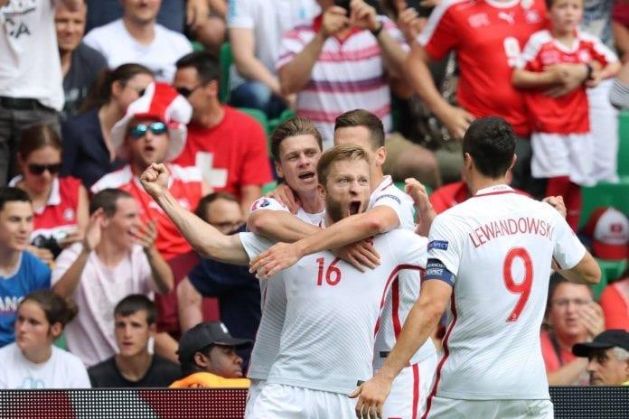 polen_otte_finale_em_fodbold_sejr
