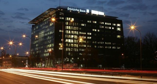 deutsche_bank_lukker_i_polen