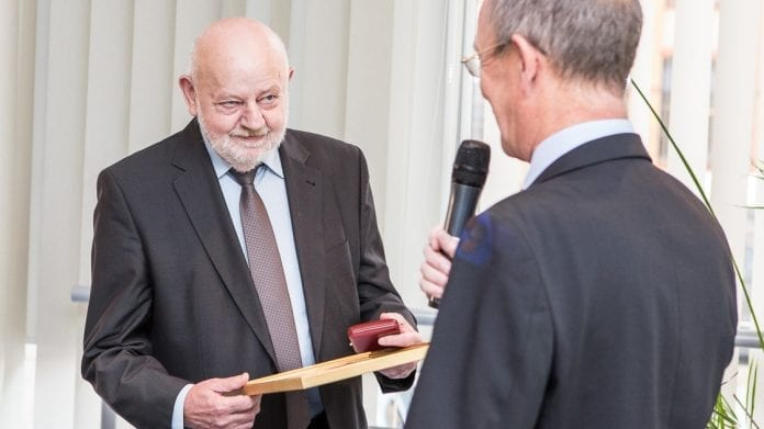eugeniusz_rajnik_danmarks_ambassadoer_ole_egberg_mikkelsen_poznan