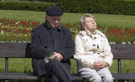 flere_paa_pension_i_polen_martin_bager_polennu