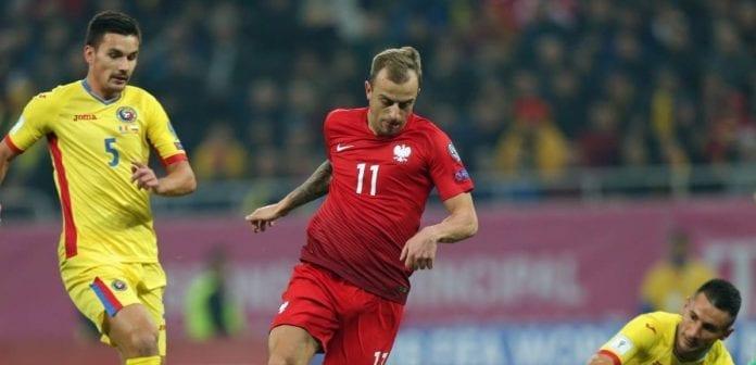 maal_fodbold_kamil_11
