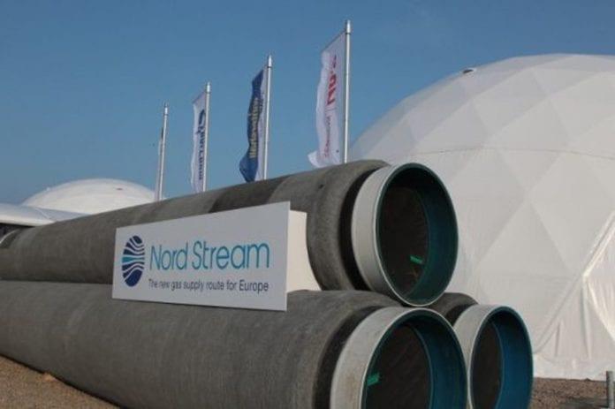 nord_stream_2