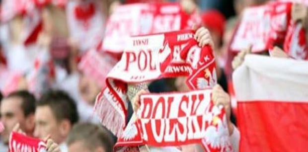 polske_fans
