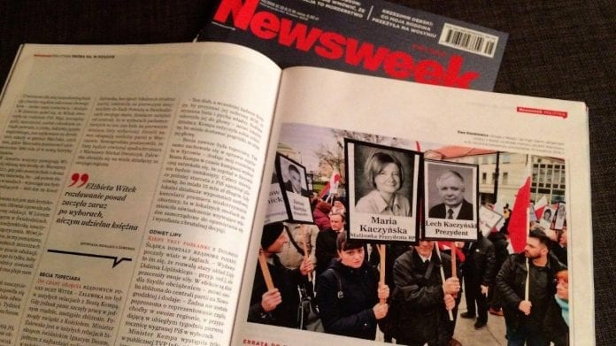 smolensk_newsweek_polska_dania_polennu