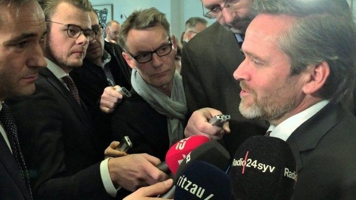 udenrigsminister_anders_samuelsen_jens_moerch_polennu
