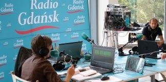 medier_radio_gdansk_2016_jens_moerch_polennu