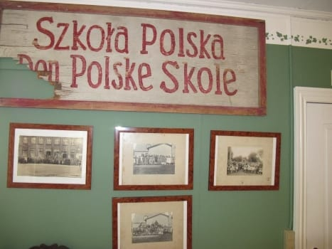 polsk_museum