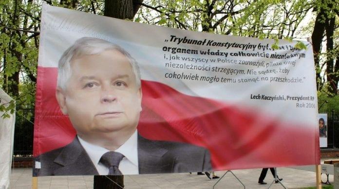 forfatningsdomstol_protest_polen_demo_demonstration_jens_moerch