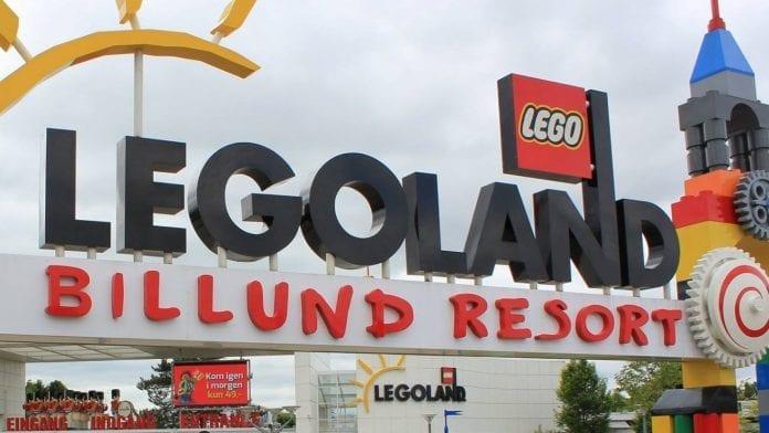 legoland_dk
