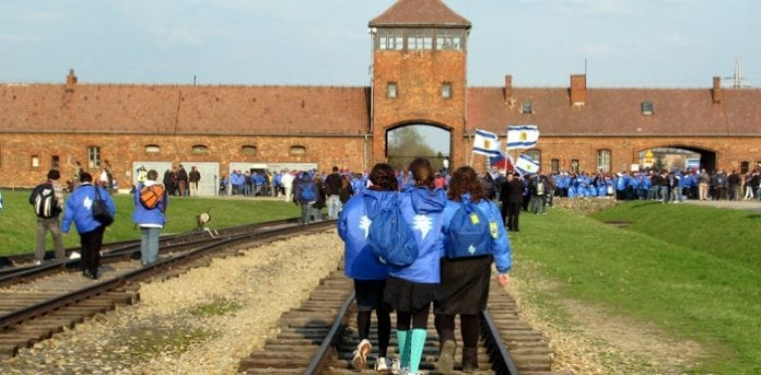 march-of-the-living_auschwitz_polen_march_for_liv_polennu