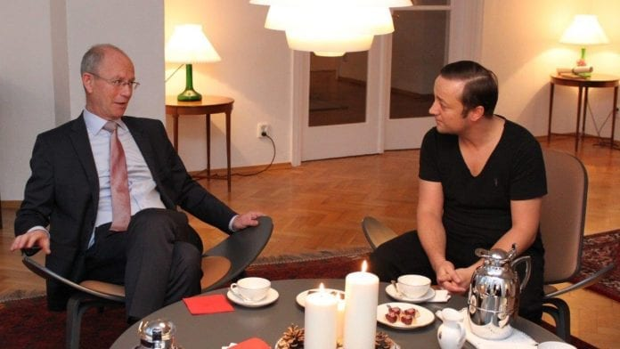 ole_egberg_mikkelsen_polen_polennu_dansk_ambassadoer