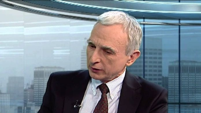 piotr_naimski_polen_vice_energiminister