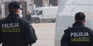 polsk_politi_efter_skuddrama_martin_bager