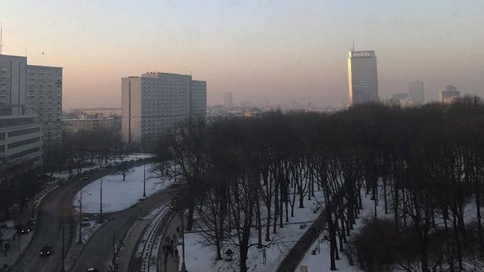 smog_ambassade_dansk