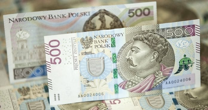 500_zloty_februar_2017