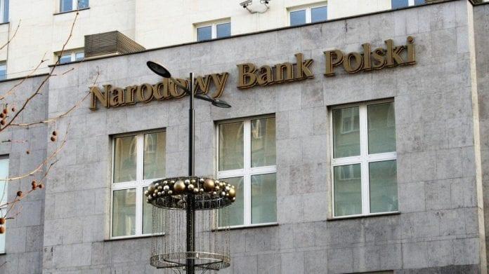 rige_bank_national_polen_jens_moerch_polennu