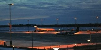 billund_airport_lufthavn_gdansk_warszawa_polennu_jens_moerch