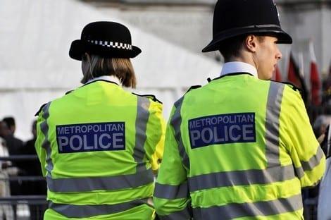 britisk_politi