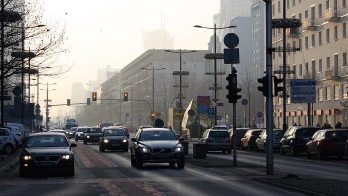 luft_forurening_polennu_warszawa_jens_moerch