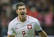 lewandowski_verdens_bedste_fodboldspiller_2016_nom