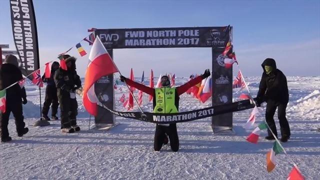 piotr_suchenia_maraton_nordpolen