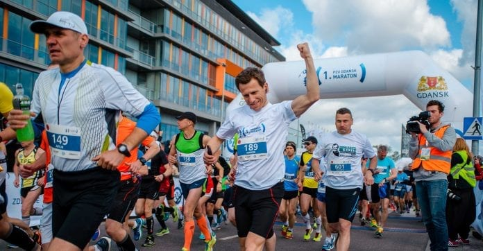 solidarnosc_maraton_2016