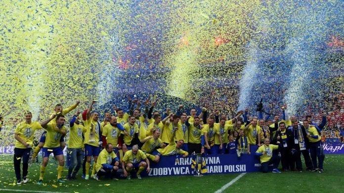 arka_gdynia_pokal_mester_fodbold_2017