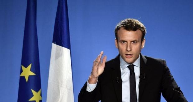 fransk_praesidentkandidat