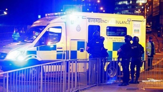terror_manchester