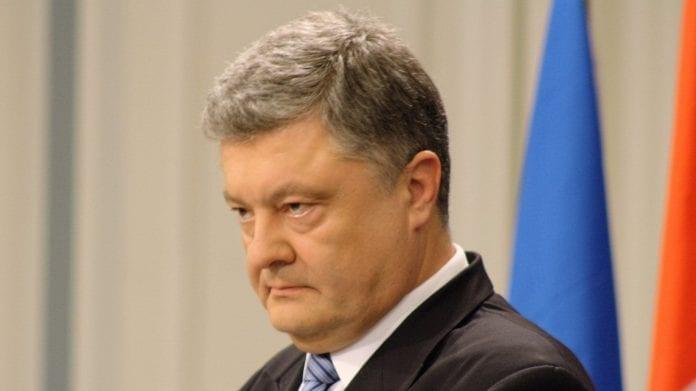 ukraine_praesident_petro_porosjenko_jens_moerch_polennu